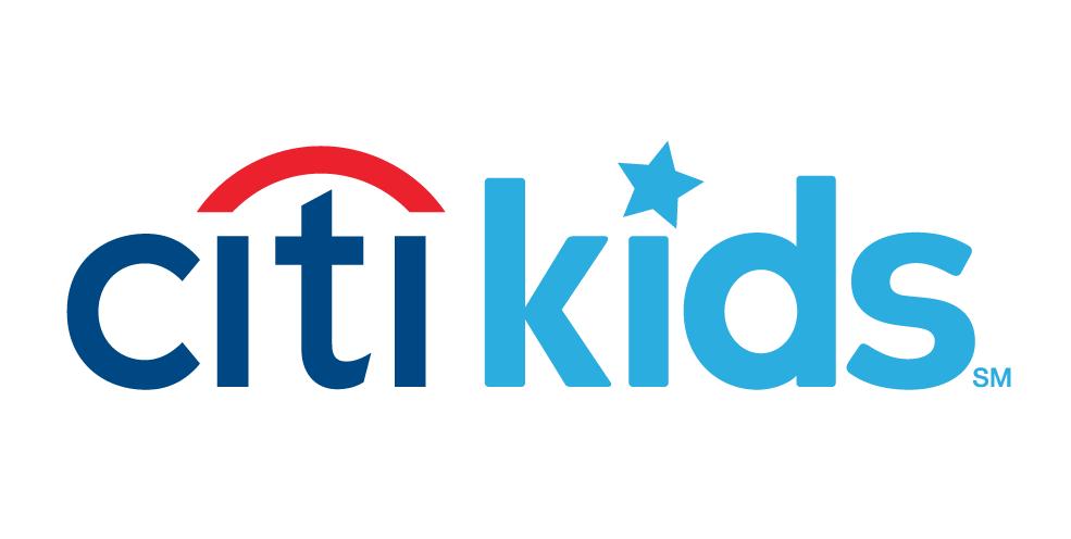 Logo_CitiKids