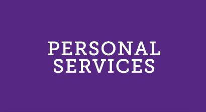 web_personalarchive