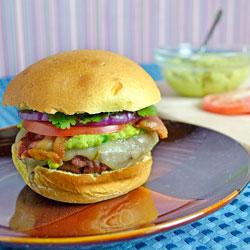 BaconAvacadoBurgerGawk4