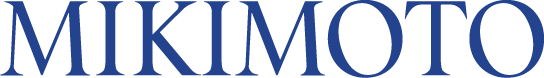 mikimoto_logo_rgb