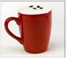 Cafe_con_Chata