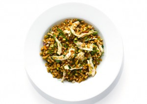 chicken-salad-with-grains-and-pistachios-646