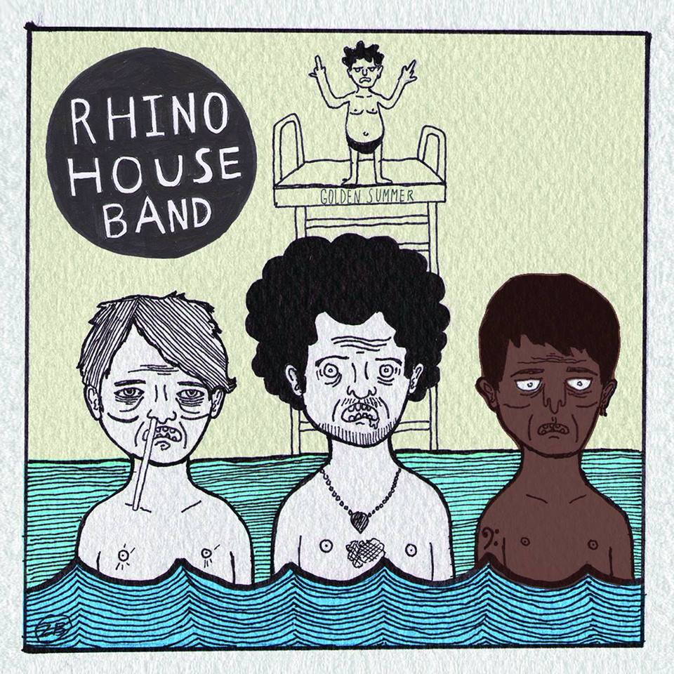 rhino-house-band-3