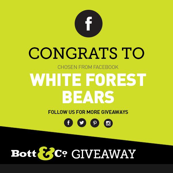 Social_Winner_WhiteforestBears
