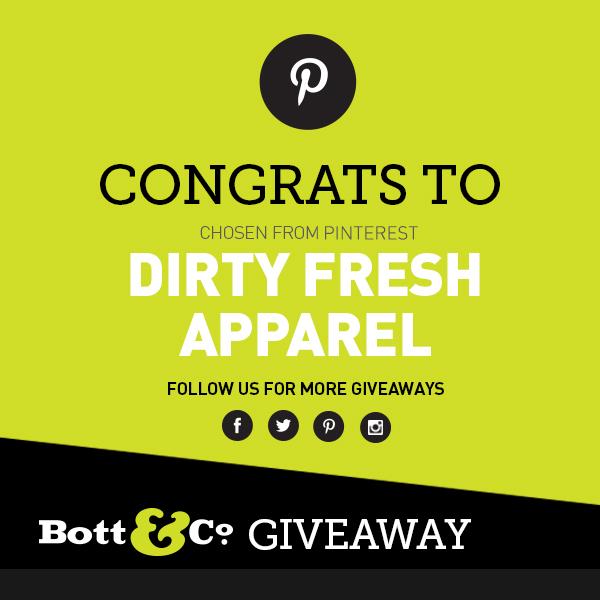 Social_Winner_dirtyfresh