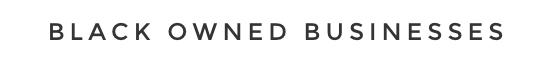 black-owned-busniess-blog