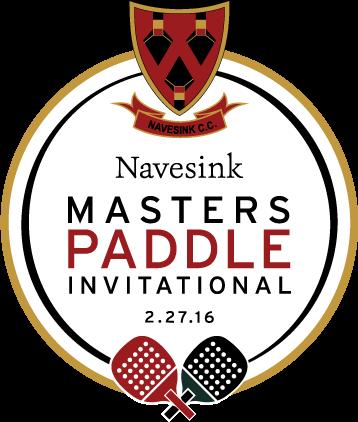 Navesink_CC_Logo