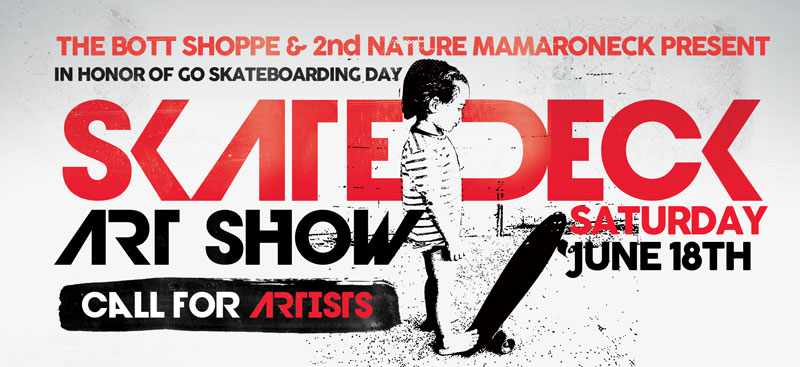 ArtShow_SkateDay_header_low