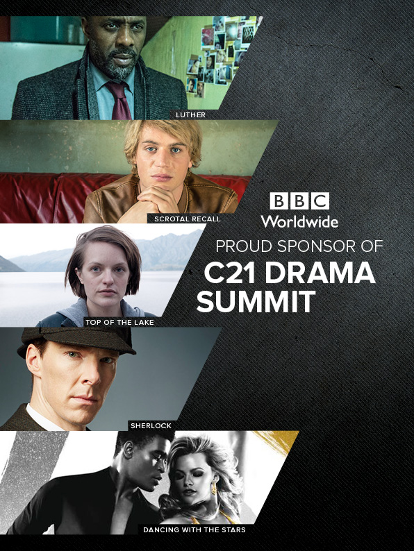 BBC003_TradeAd_C21DramaSummit_A2