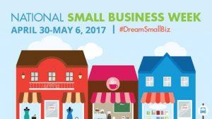 smallbusinessweek