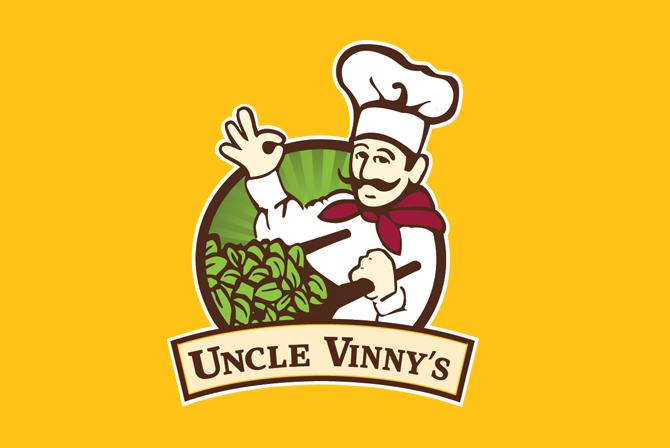 Uncle Vinny